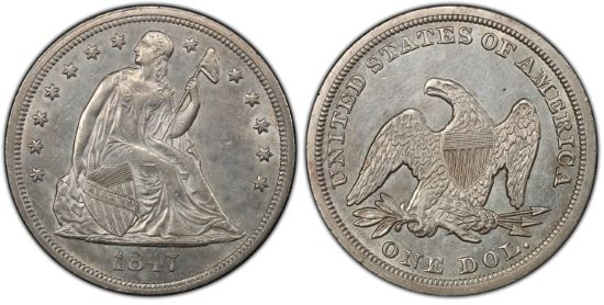 http://images.pcgs.com/CoinFacts/35158544_105455590_550.jpg