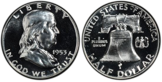 http://images.pcgs.com/CoinFacts/35159697_112715919_550.jpg