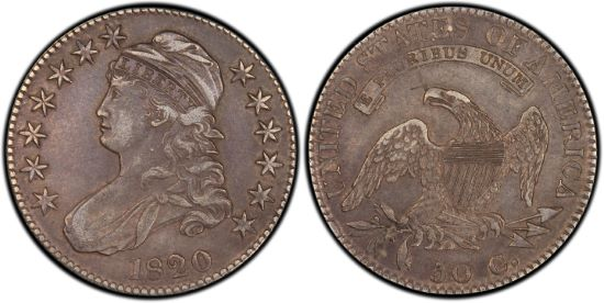 http://images.pcgs.com/CoinFacts/35160233_37242999_550.jpg