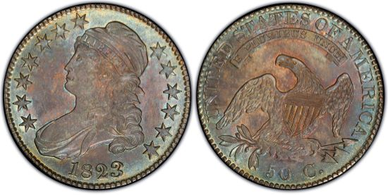 http://images.pcgs.com/CoinFacts/35160234_1294509_550.jpg
