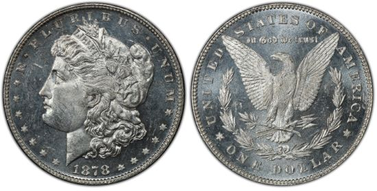 http://images.pcgs.com/CoinFacts/35160691_114384594_550.jpg