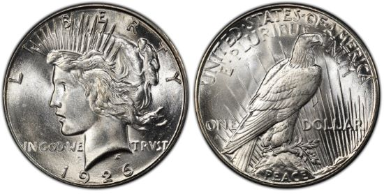 http://images.pcgs.com/CoinFacts/35160699_111394885_550.jpg