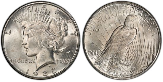 http://images.pcgs.com/CoinFacts/35160809_110552570_550.jpg
