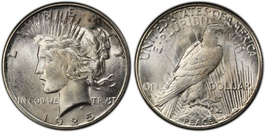 http://images.pcgs.com/CoinFacts/35160833_111417711_550.jpg