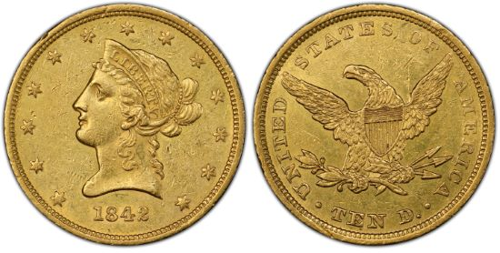http://images.pcgs.com/CoinFacts/35160851_111416492_550.jpg
