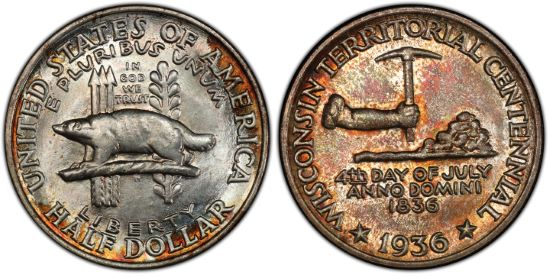 http://images.pcgs.com/CoinFacts/35165087_111644323_550.jpg