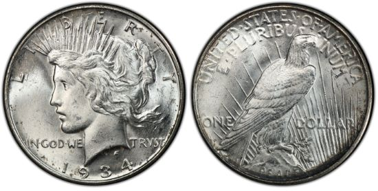 http://images.pcgs.com/CoinFacts/35165092_111628223_550.jpg