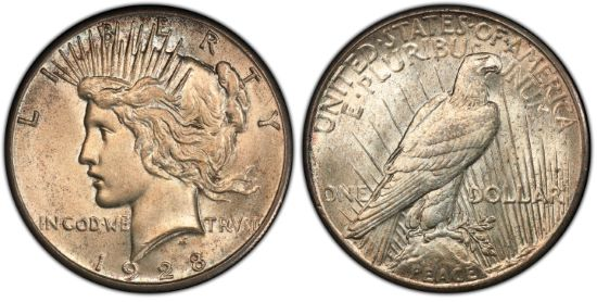 http://images.pcgs.com/CoinFacts/35165219_111644368_550.jpg