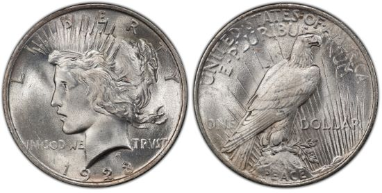 http://images.pcgs.com/CoinFacts/35169959_118302719_550.jpg