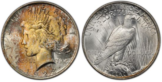 http://images.pcgs.com/CoinFacts/35169960_118302810_550.jpg