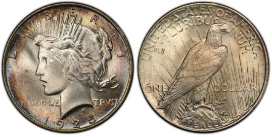 http://images.pcgs.com/CoinFacts/35169961_118303560_550.jpg