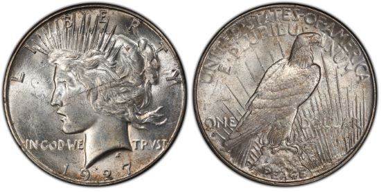 http://images.pcgs.com/CoinFacts/35169963_118303879_550.jpg