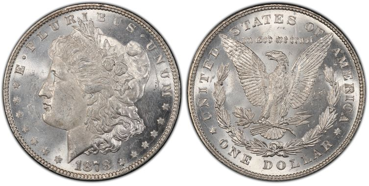 http://images.pcgs.com/CoinFacts/35169992_110557999_550.jpg