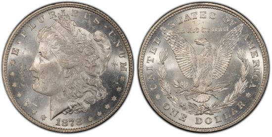 http://images.pcgs.com/CoinFacts/35169993_110557997_550.jpg