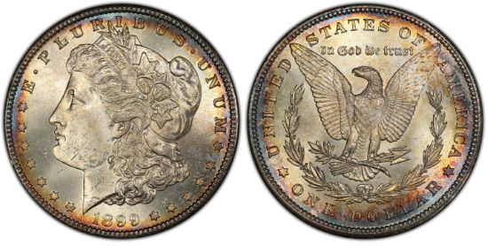 http://images.pcgs.com/CoinFacts/35171294_111413819_550.jpg