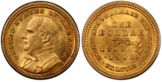 http://images.pcgs.com/CoinFacts/35171297_111413838_550.jpg