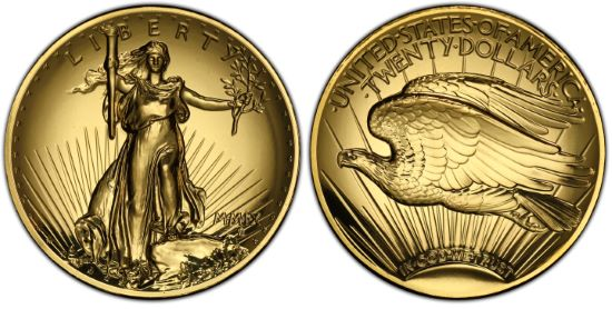 http://images.pcgs.com/CoinFacts/35171305_111413867_550.jpg