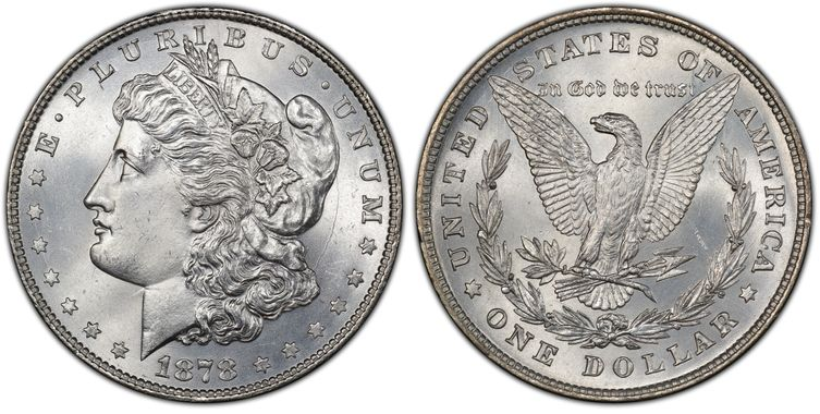 http://images.pcgs.com/CoinFacts/35171418_111534568_550.jpg