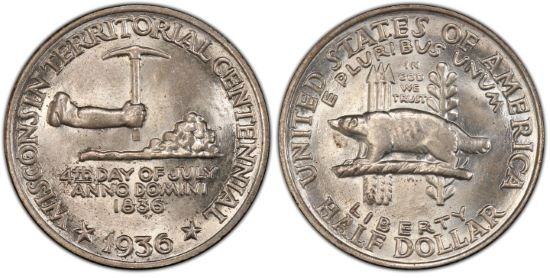 http://images.pcgs.com/CoinFacts/35171423_110560357_550.jpg