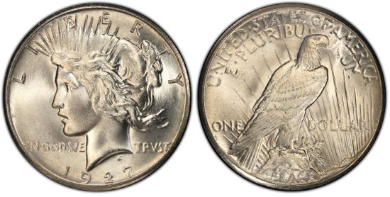 http://images.pcgs.com/CoinFacts/35171427_110557973_550.jpg