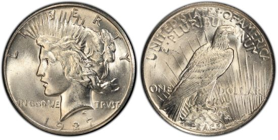 http://images.pcgs.com/CoinFacts/35171428_110558016_550.jpg