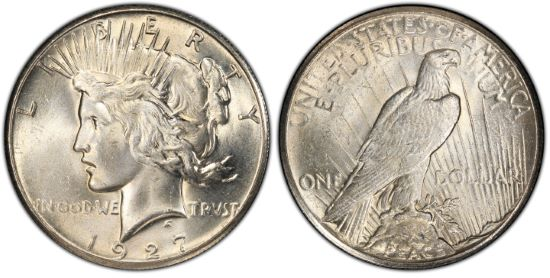 http://images.pcgs.com/CoinFacts/35171429_110560441_550.jpg