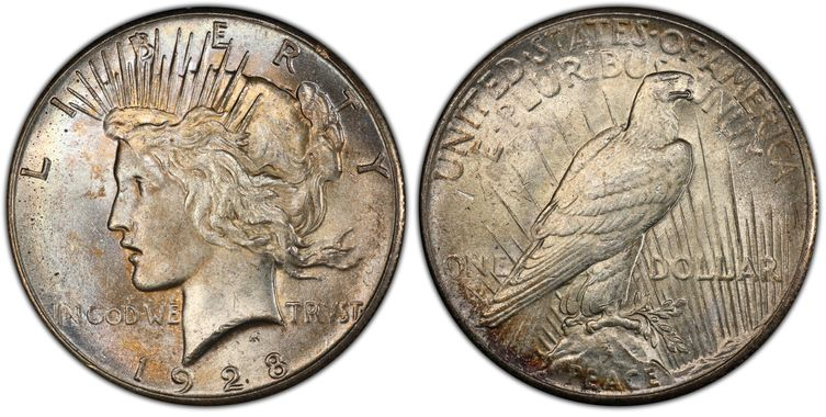 http://images.pcgs.com/CoinFacts/35171480_106789798_550.jpg