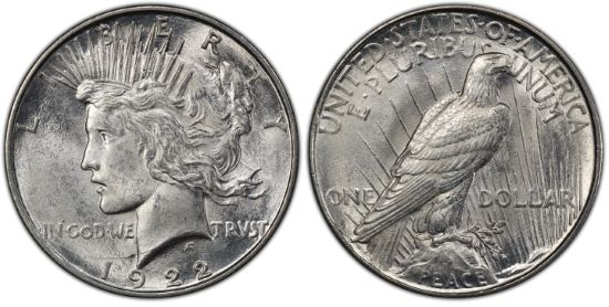 http://images.pcgs.com/CoinFacts/35171510_111815789_550.jpg