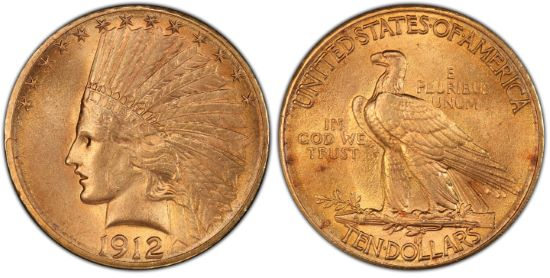 http://images.pcgs.com/CoinFacts/35174545_100432857_550.jpg