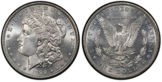 http://images.pcgs.com/CoinFacts/35174562_110224315_550.jpg