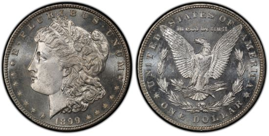 http://images.pcgs.com/CoinFacts/35174601_110224277_550.jpg