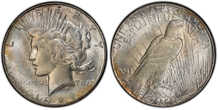 http://images.pcgs.com/CoinFacts/35174655_117070757_550.jpg