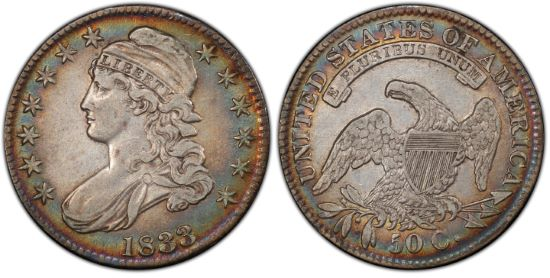 http://images.pcgs.com/CoinFacts/35175357_116897652_550.jpg