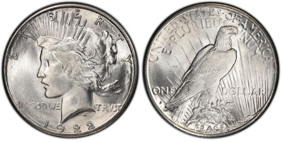 http://images.pcgs.com/CoinFacts/35175434_110085248_550.jpg