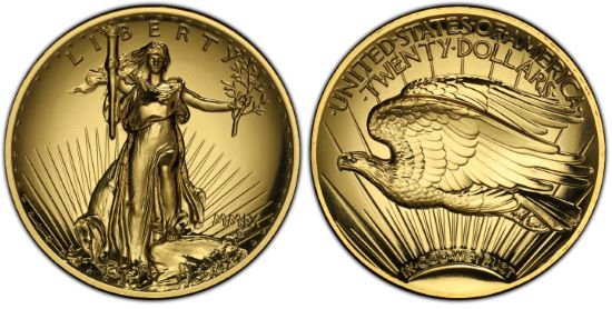 http://images.pcgs.com/CoinFacts/35175643_111814536_550.jpg