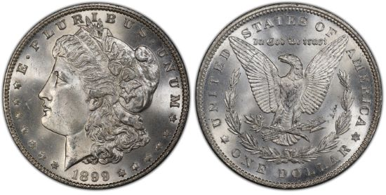 http://images.pcgs.com/CoinFacts/35175648_111210756_550.jpg