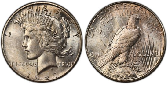 http://images.pcgs.com/CoinFacts/35175649_111210770_550.jpg