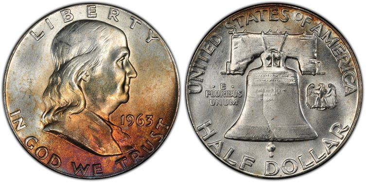http://images.pcgs.com/CoinFacts/35175797_116897754_550.jpg