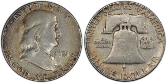 http://images.pcgs.com/CoinFacts/35175809_116897784_550.jpg