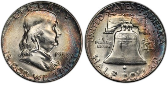 http://images.pcgs.com/CoinFacts/35175811_116897795_550.jpg