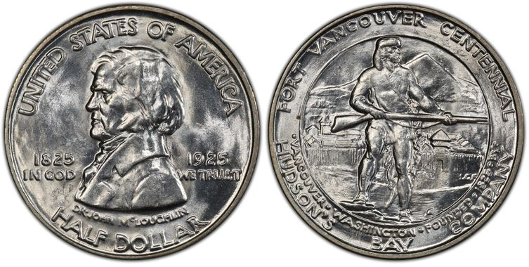 http://images.pcgs.com/CoinFacts/35176103_111210553_550.jpg