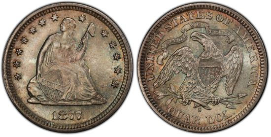 http://images.pcgs.com/CoinFacts/35176508_110078290_550.jpg