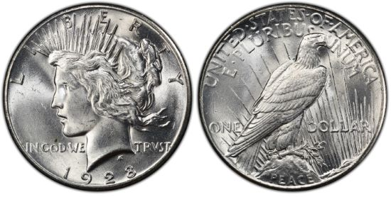 http://images.pcgs.com/CoinFacts/35176567_111219689_550.jpg