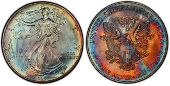 http://images.pcgs.com/CoinFacts/35176575_112693727_550.jpg