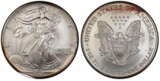 http://images.pcgs.com/CoinFacts/35176587_112693165_550.jpg