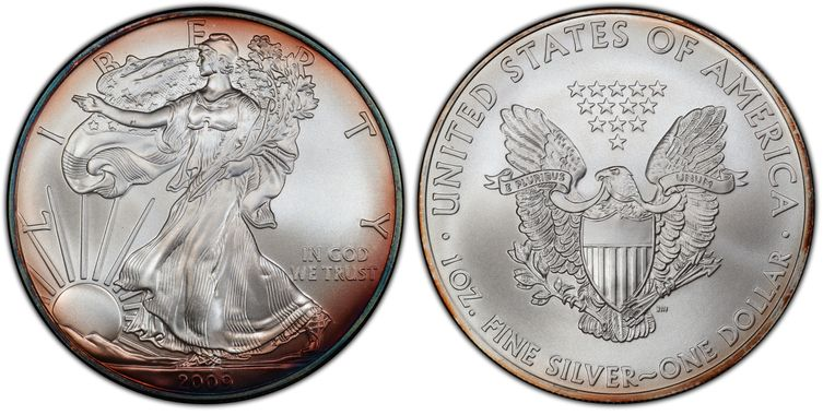 http://images.pcgs.com/CoinFacts/35176612_112692129_550.jpg