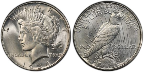http://images.pcgs.com/CoinFacts/35176634_111222499_550.jpg