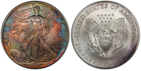 http://images.pcgs.com/CoinFacts/35176912_115674340_550.jpg