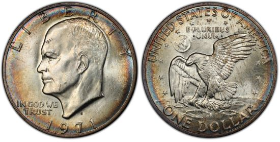 http://images.pcgs.com/CoinFacts/35176914_115674373_550.jpg