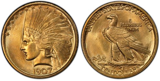 http://images.pcgs.com/CoinFacts/35177836_110177450_550.jpg
